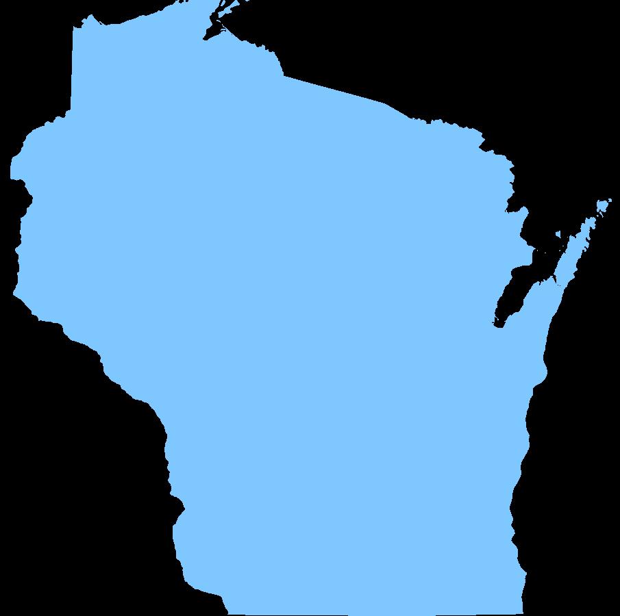 Wisconsin 1600x900