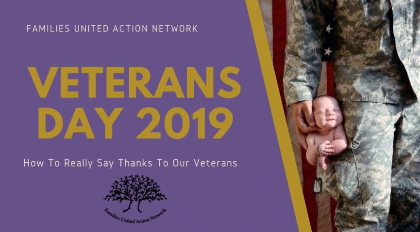 FUAN Veterans Day 2019 FI 865x479