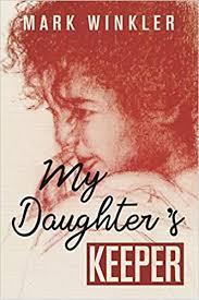 My Daughters Keep book image