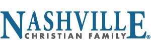 Nashville Christian Family