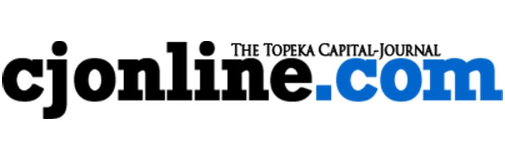cjonline logo