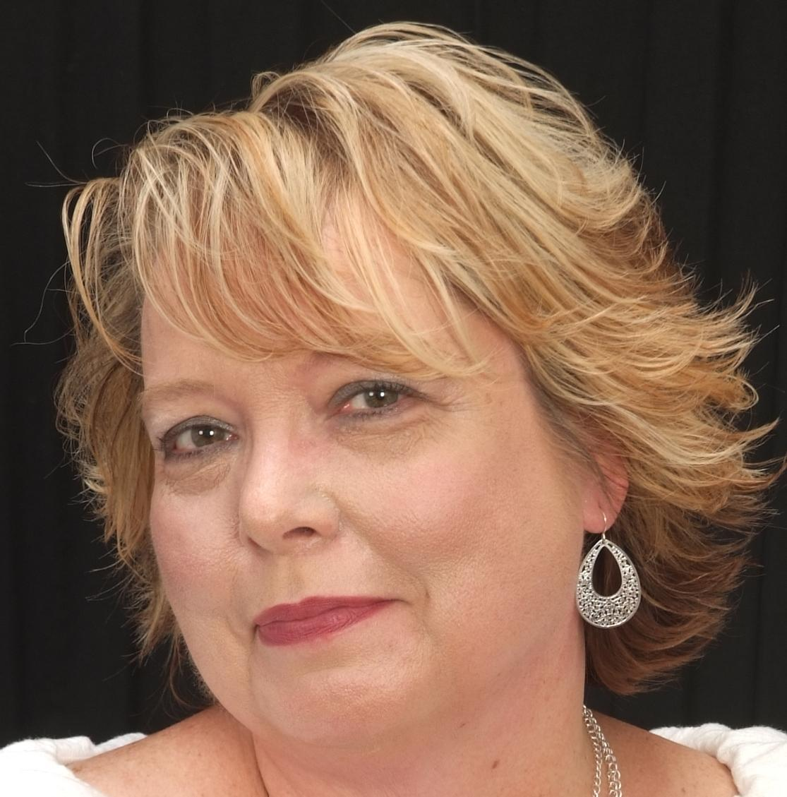 Susan Takach